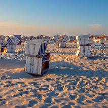 SPO_Beach